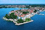 porec_photo_big